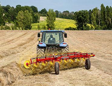 Sitrex | Apple Farm Service Inc