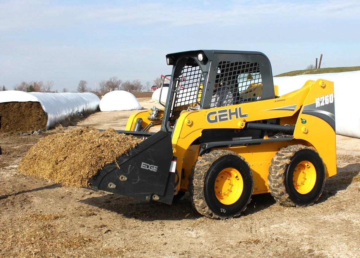 Gehl | Apple Farm Service Inc
