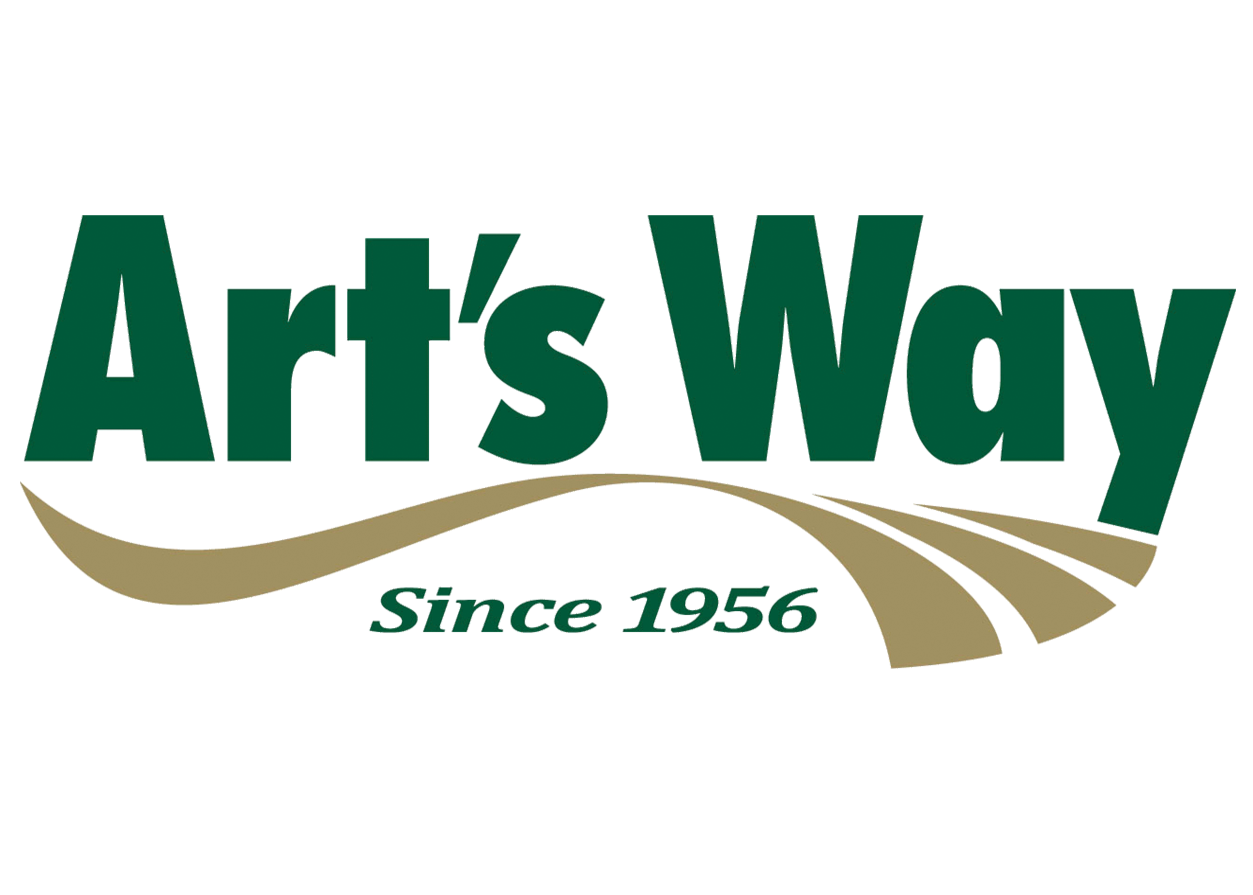 Artsway Logo