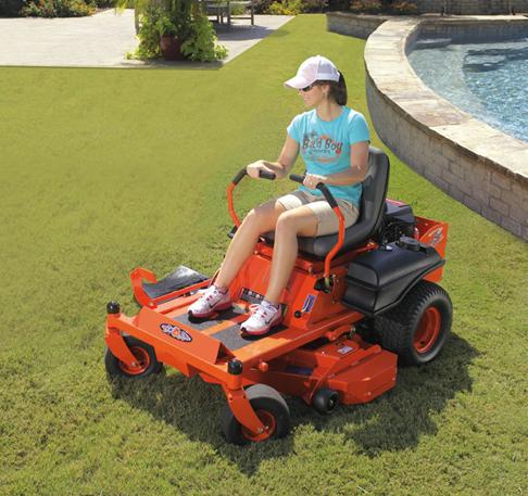 Bad Boy Lawn Mowers Apple Farm Service Inc