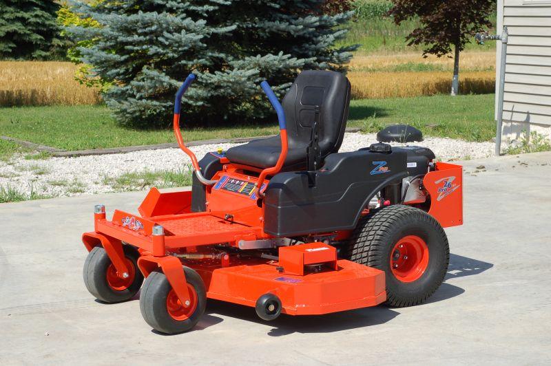 Bad Boy Lawn Mower Dealers Apple Farm Service