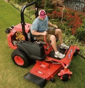Bad Boy Lawn Mower Dealers Apple Farm Service