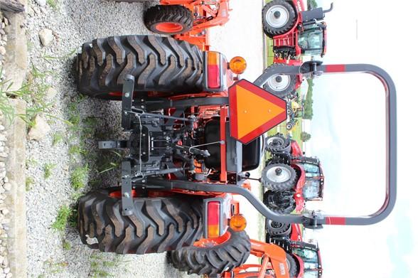2019 KUBOTA L2501 61328 | Apple Farm Service Inc