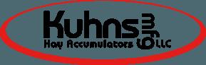 Kuhns Logo
