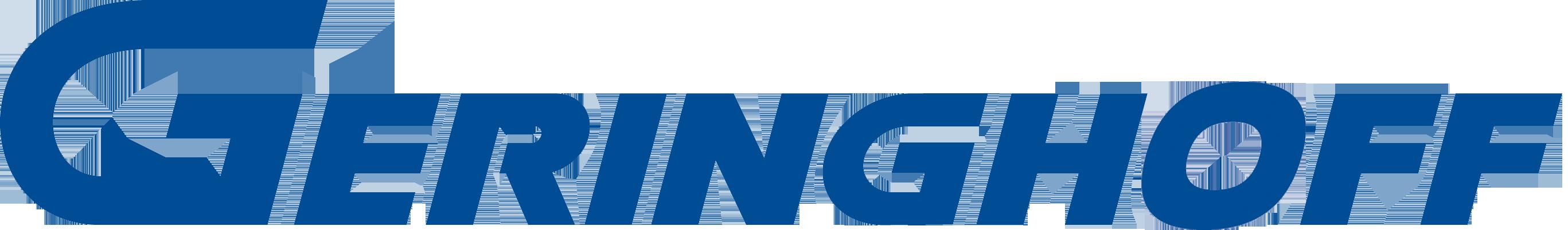 Geringhoff Logo