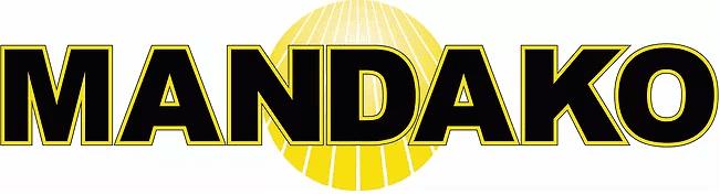Mandako Logo
