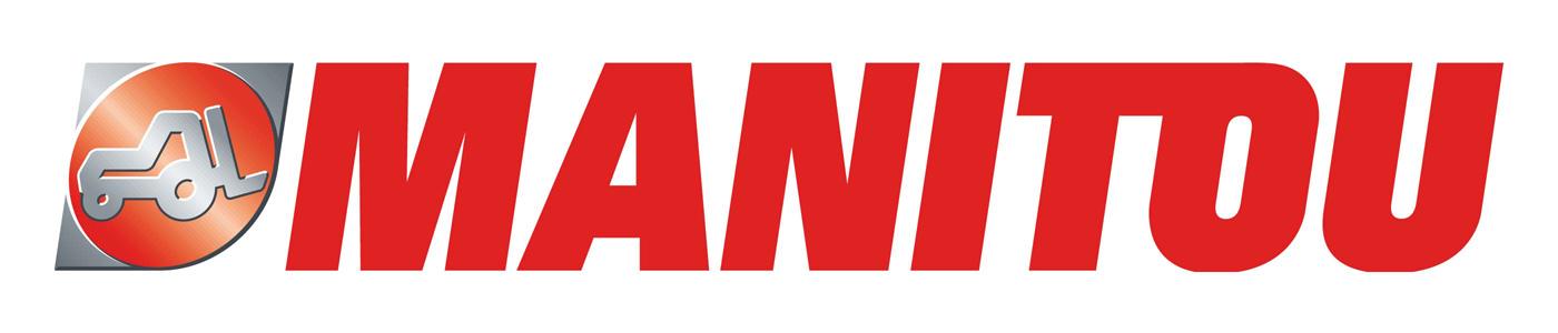 Manitou Logo