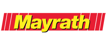 Mayrath Logo