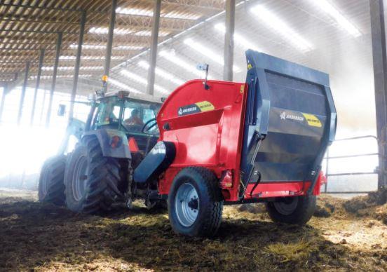 Anderson | Apple Farm Service Inc