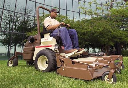 Grasshopper lawn mowers apple farm service inc - Craigslist greenville farm and garden ...