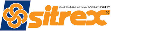 Sitrex Logo