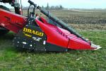 Drago Farm Equipment