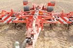 Kuhn Krause Cultimer Farm Equipment