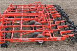 Kuhn Krause Landstar Farm Equipment