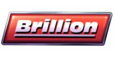 Brillion Logo