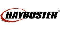Haybuster Logo