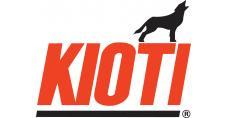Kioti Logo
