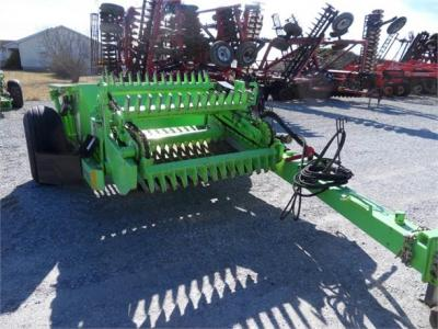 2013 SCHULTE RS320 51722