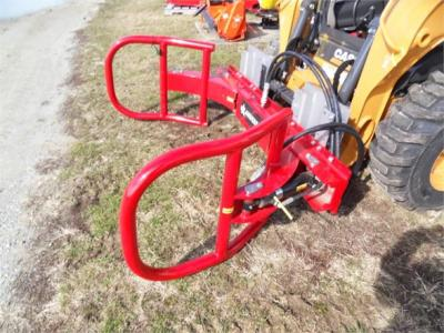 2016 Attachments - Other ANDERSON 4000 58127