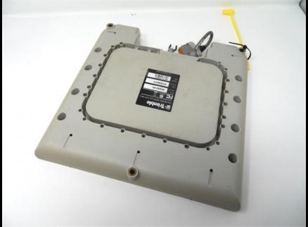 GPS Receivers TRIMBLE AGGPS 900 59780