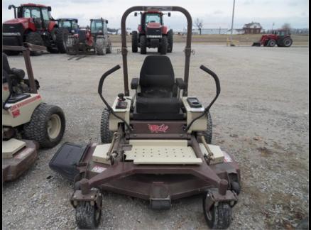 GRASSHOPPER 225K 60510