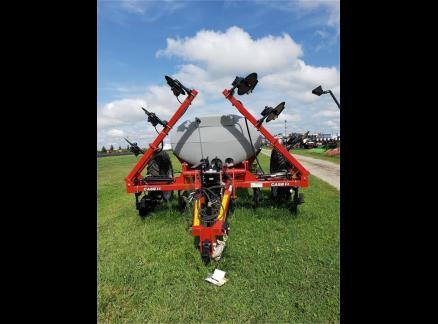 CASE IH NUTRI PLACER 2800 61552