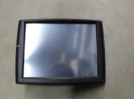 GPS Displays CASE IH AFS PRO 700 62570
