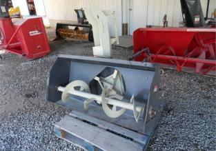Snow Blower FARM KING YC5010 48551