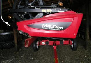 2014 MAC DON FD75S 60629