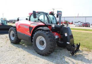 2020 MANITOU MLT840-145 PS 64583