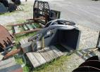 Hammer/Breaker - Hydraulic NEW HOLLAND HH505 51645