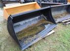 Bucket, Other NEW HOLLAND 717423 52920