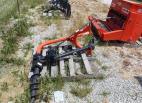 Post Hole Digger LAND PRIDE PD10 57845