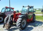 2005 MANITOU MLT741 60964