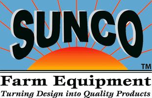 Sunco Logo